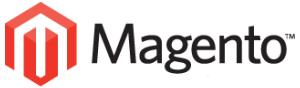 EasyAskInc: EasyAsk augments your @magento site w superior nav flexibility & capabilities. https://t.co/WF1RS4EDr9 #eCommerce #MagentoImagine Booth#74