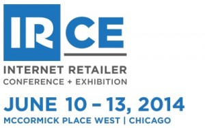irce-2014-logo-300x187