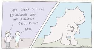 dinosaur_phone