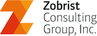 Zobrist Consulting Group
