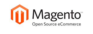 magento-natural-language-search